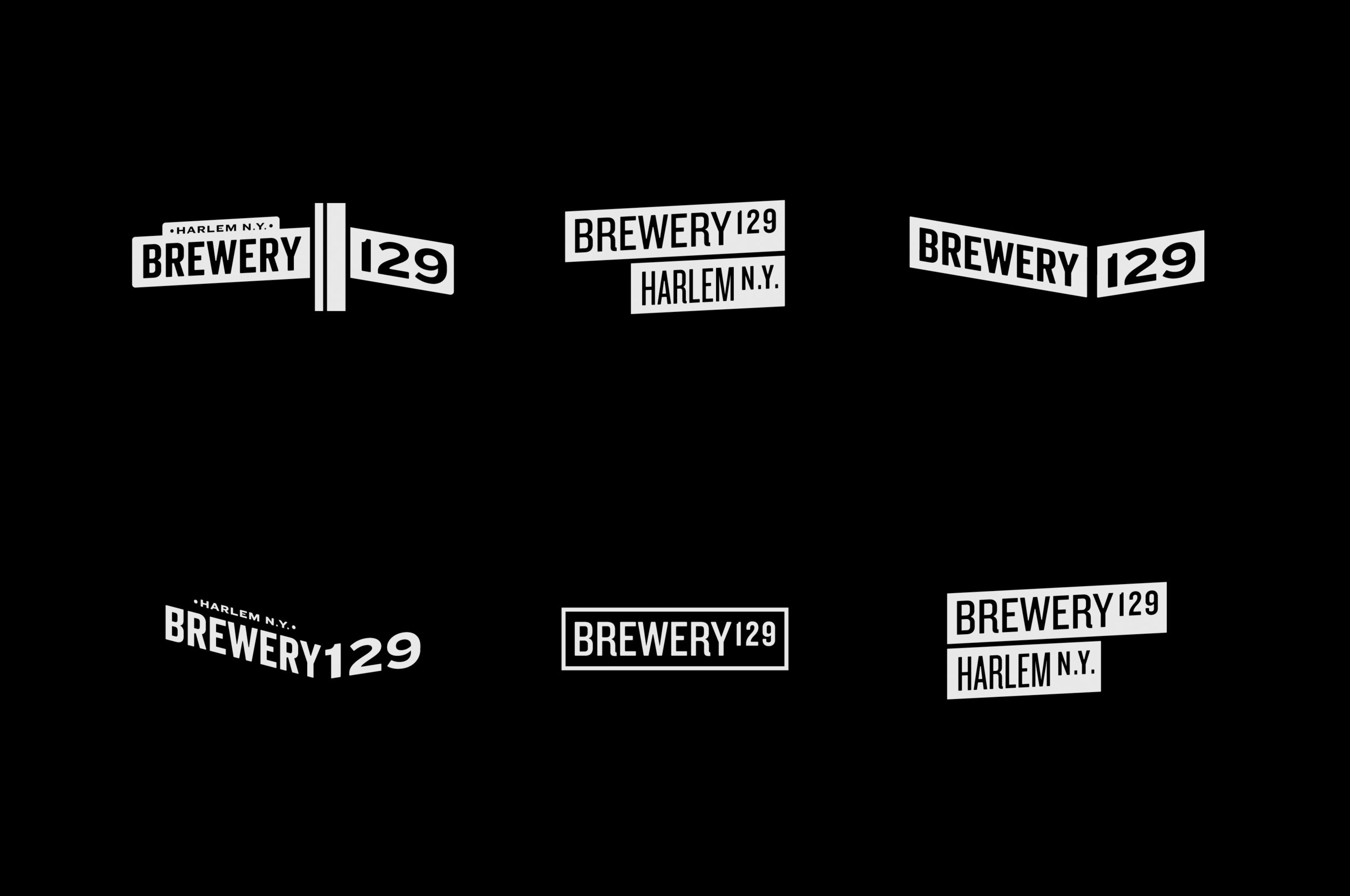 Brewery129-Logo-Artboard.jpg