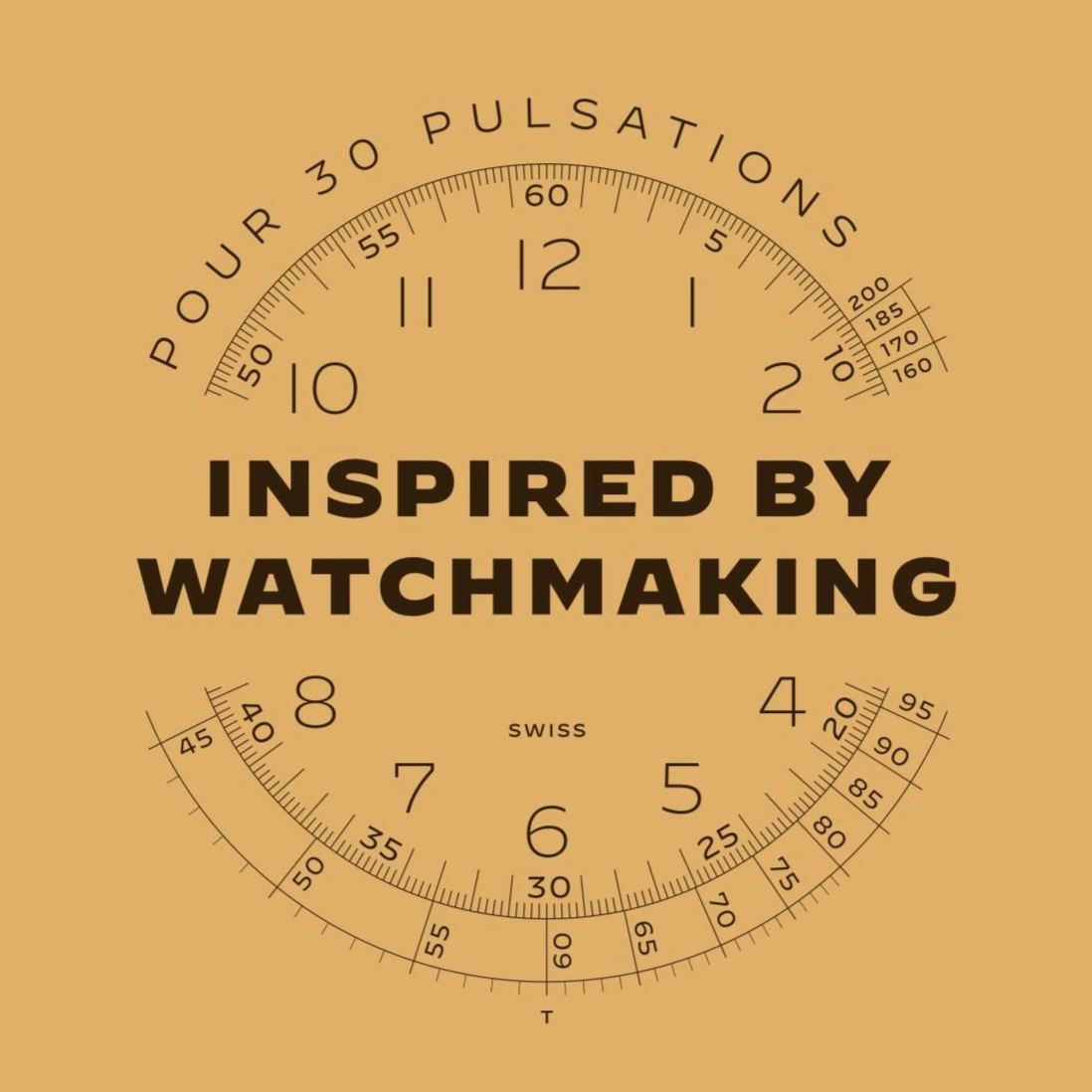 Inspired by Watches.png