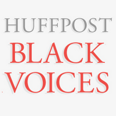 huffpoblackvoices.png