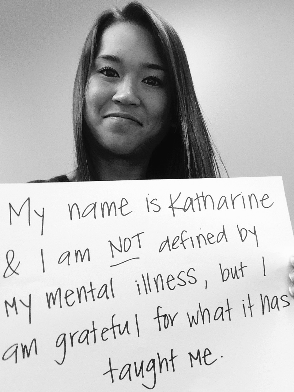 Katharine Lee-Kramer.jpg