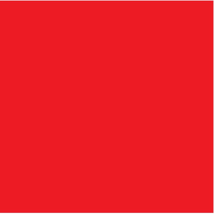 independent logo_750.png