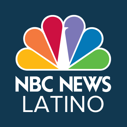 NBC News Latino