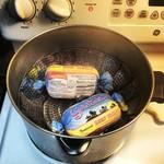 Steaming Tamales.jpg