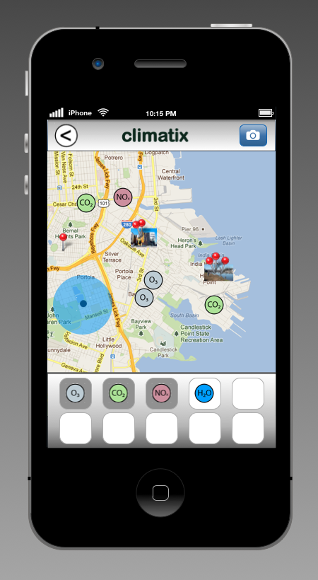 map_enviro
