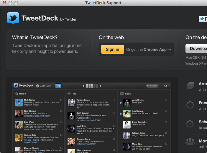 tweetdeck_fail
