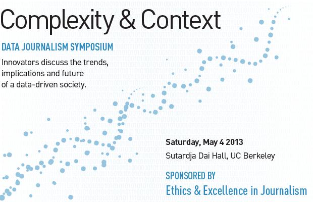 data-symposium_art.png