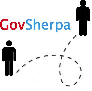 GovSherpa_logo.png