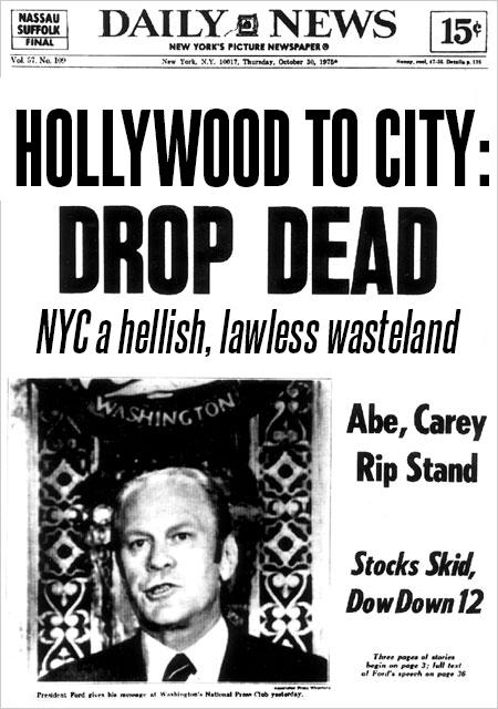 HollywoodtoNYC.png