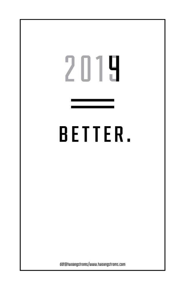 better2014.png