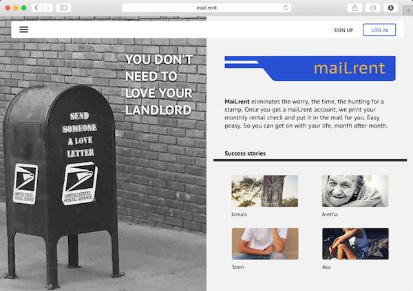 Mailrent_desktop.png