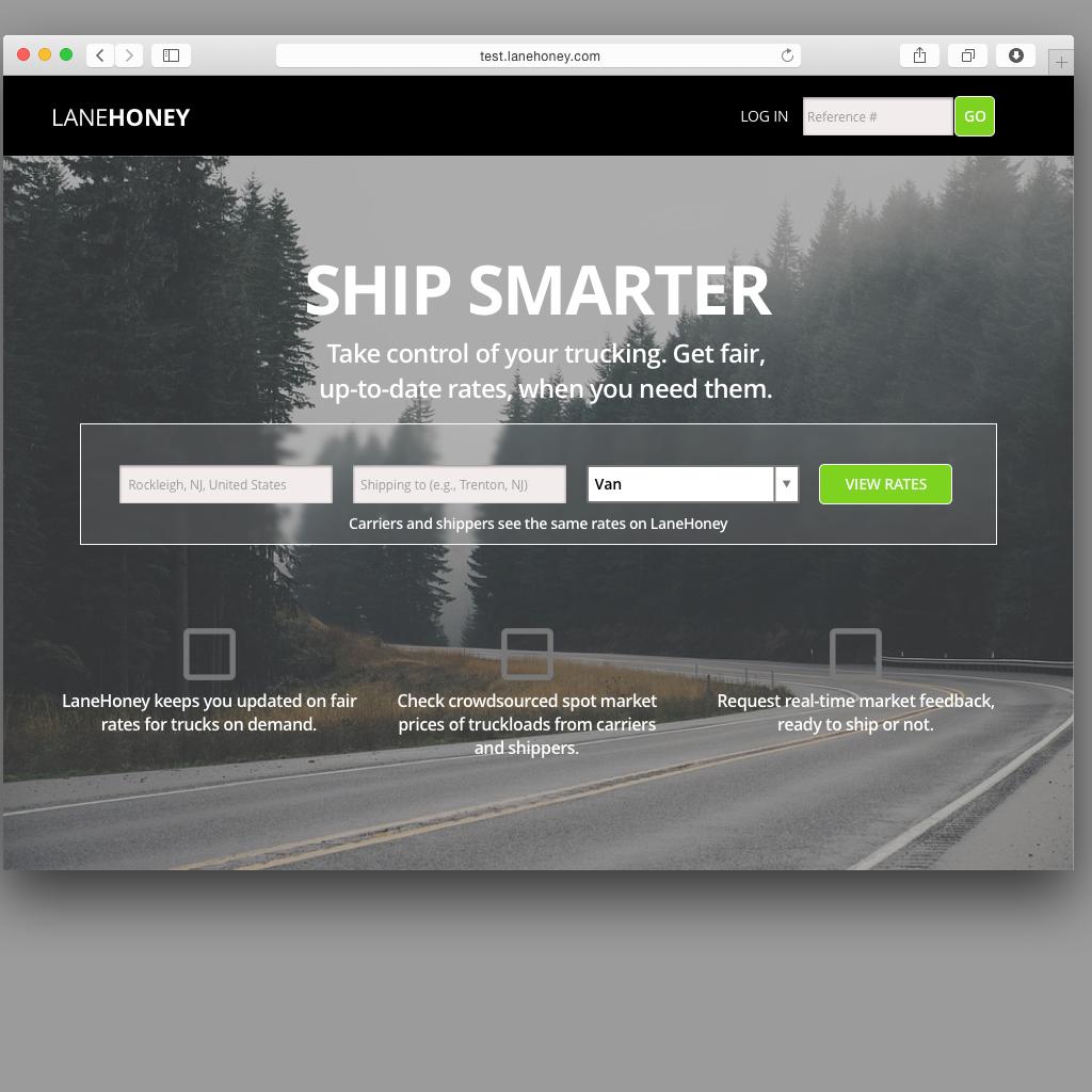Port_LH Landing Page.png