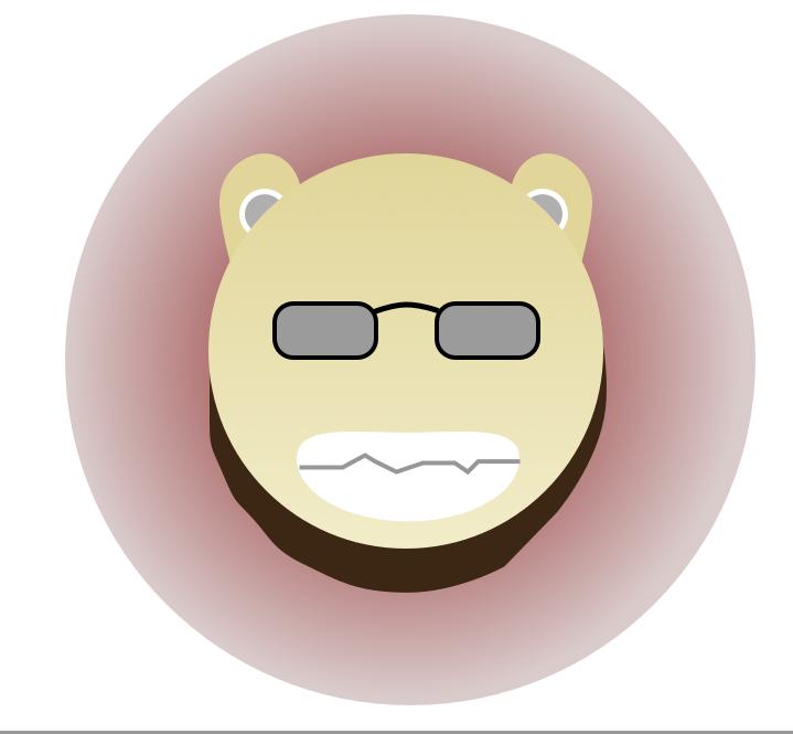 Port_Mascot.png