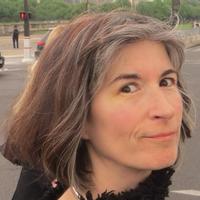 Victoria Bellotti   Research Fellow at PARC 