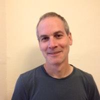 Daniel Marks   Entrepreneur / Accomplished Media & Technology Executive