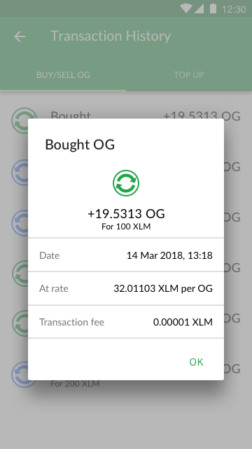 Transaction history detail lined.png