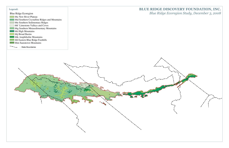 Blue Ridge Ecoregion Level IV_ 11 x 17.png