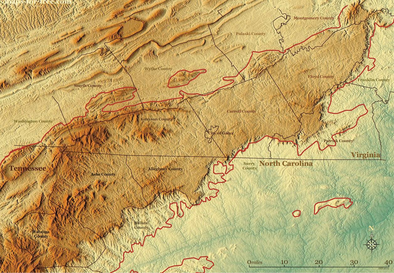 Ecoregion Overlay.png