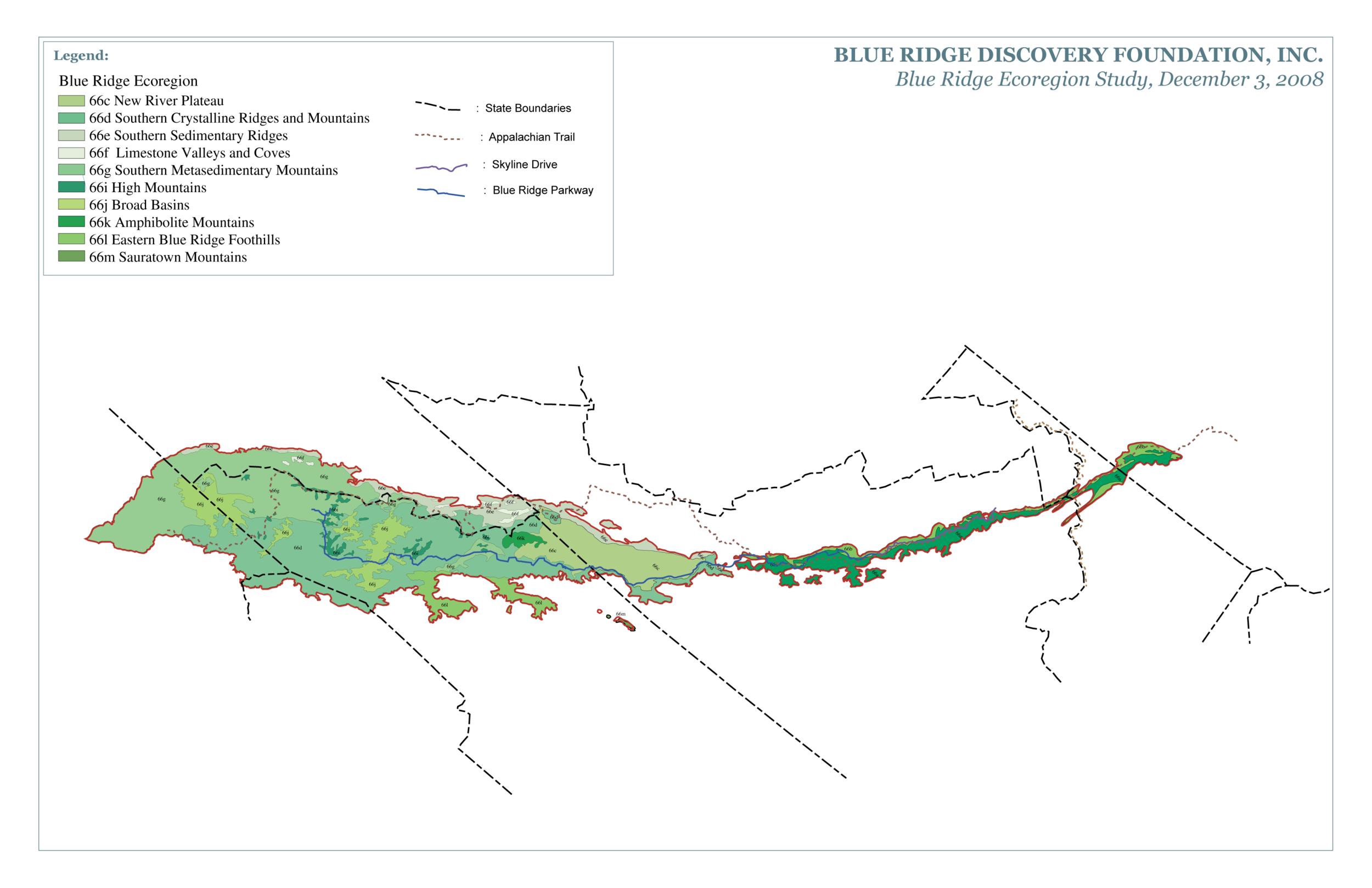 Blue Ridge Ecoregion Level IV with BRparkwayAT_ 11 x 17.png