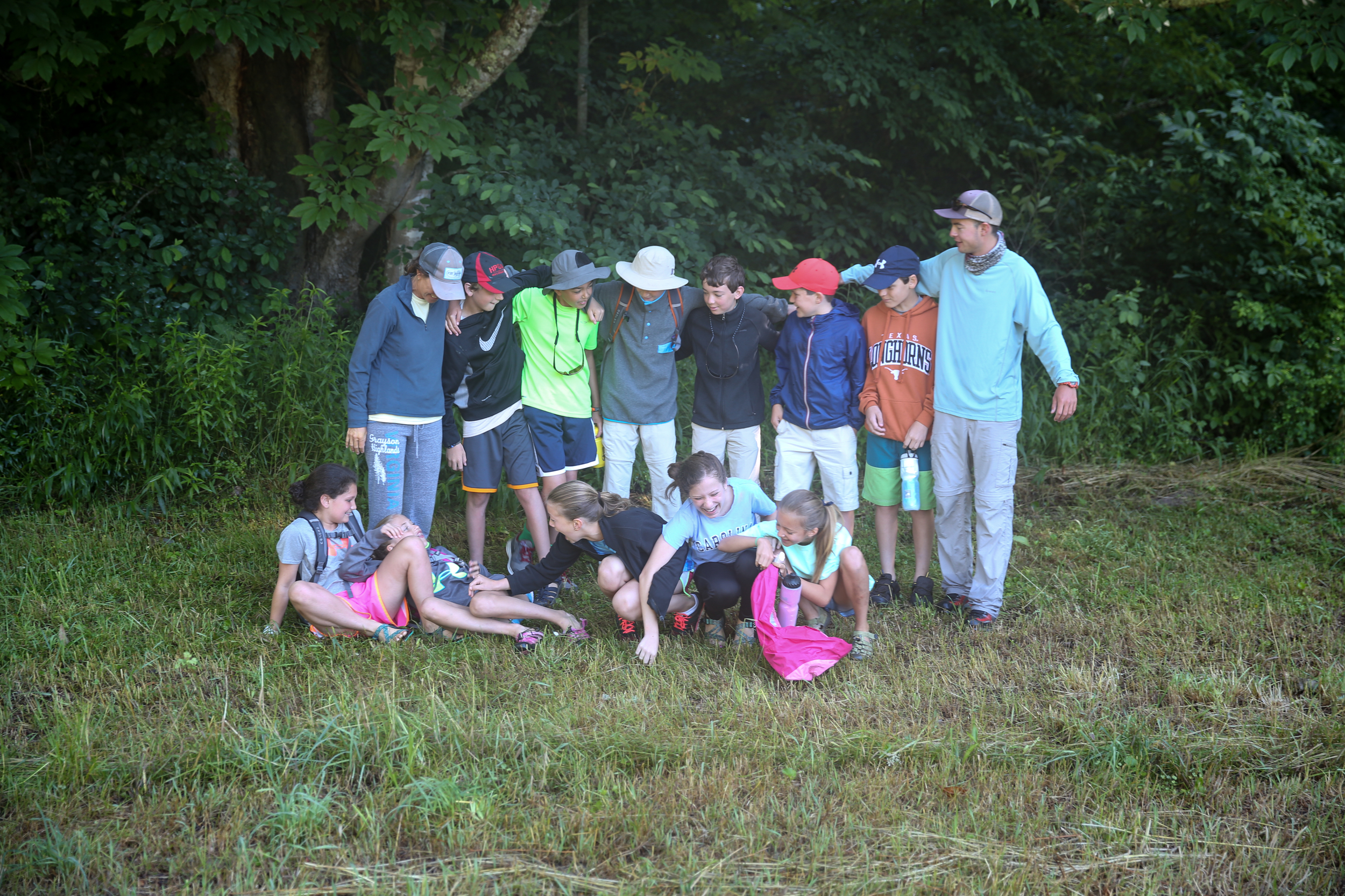 Fly Fishing Camp-168.jpg