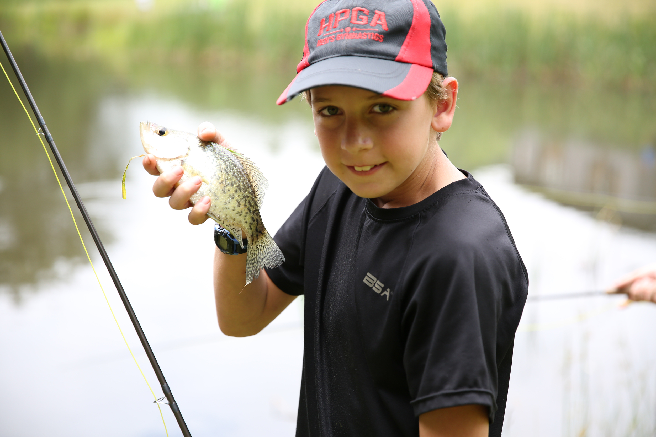 Fly Fishing Camp-90.jpg