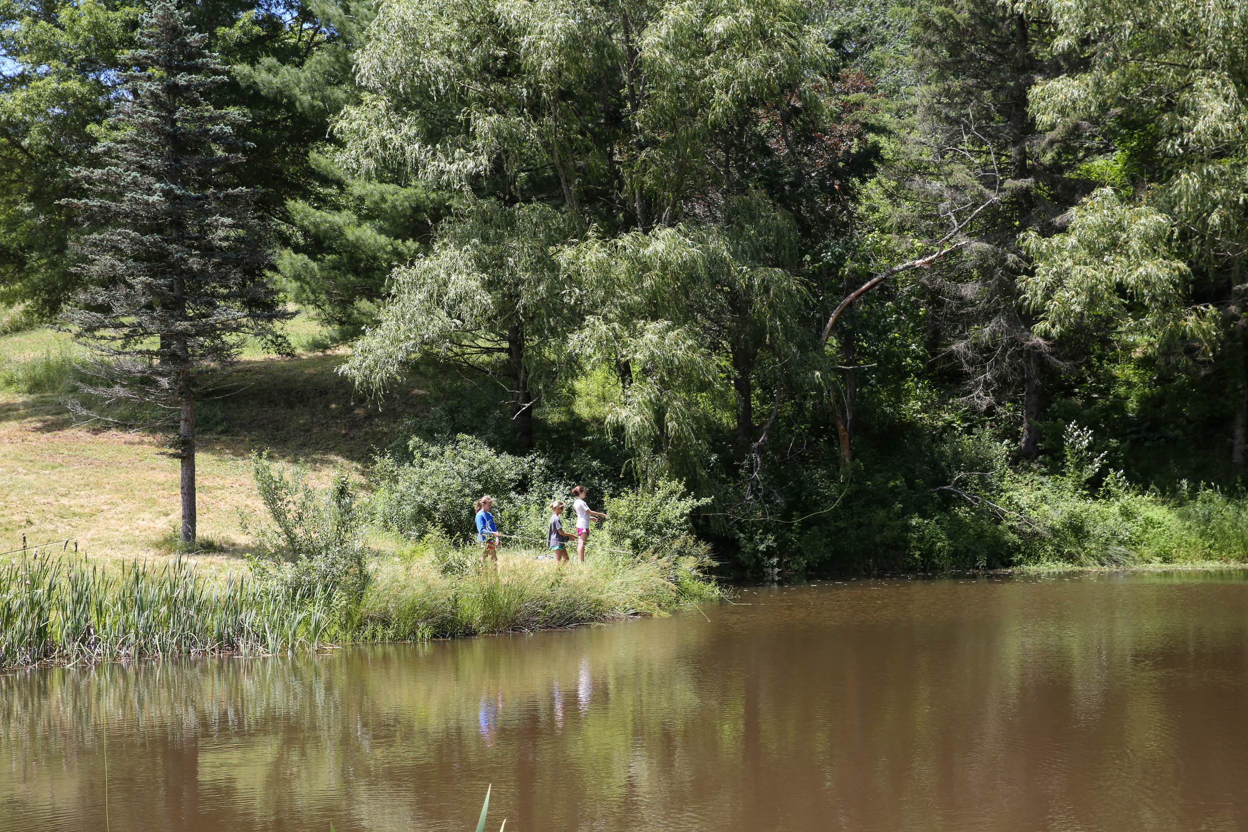 Fly Fishing Camp-98.jpg