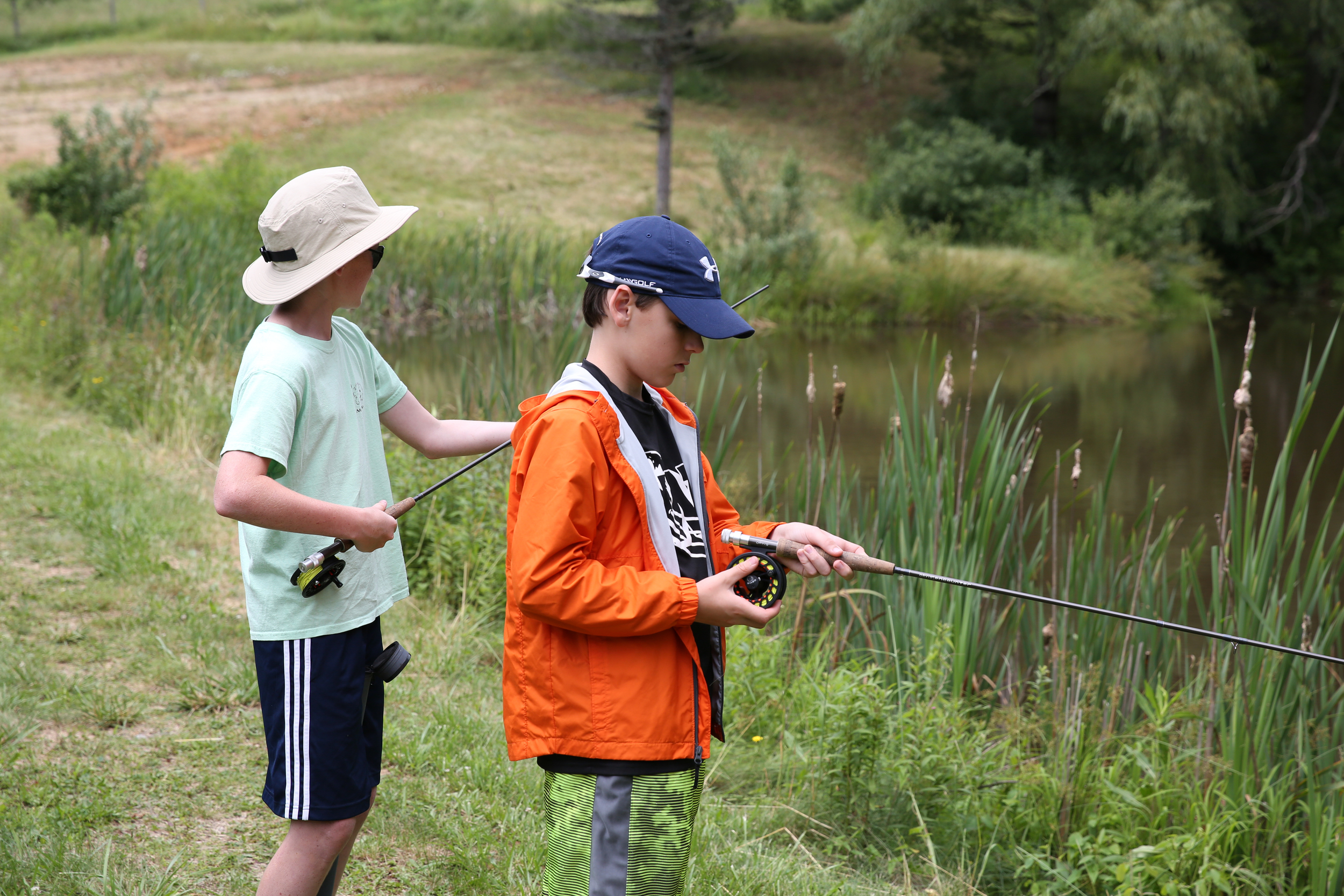 Fly Fishing Camp-83.jpg