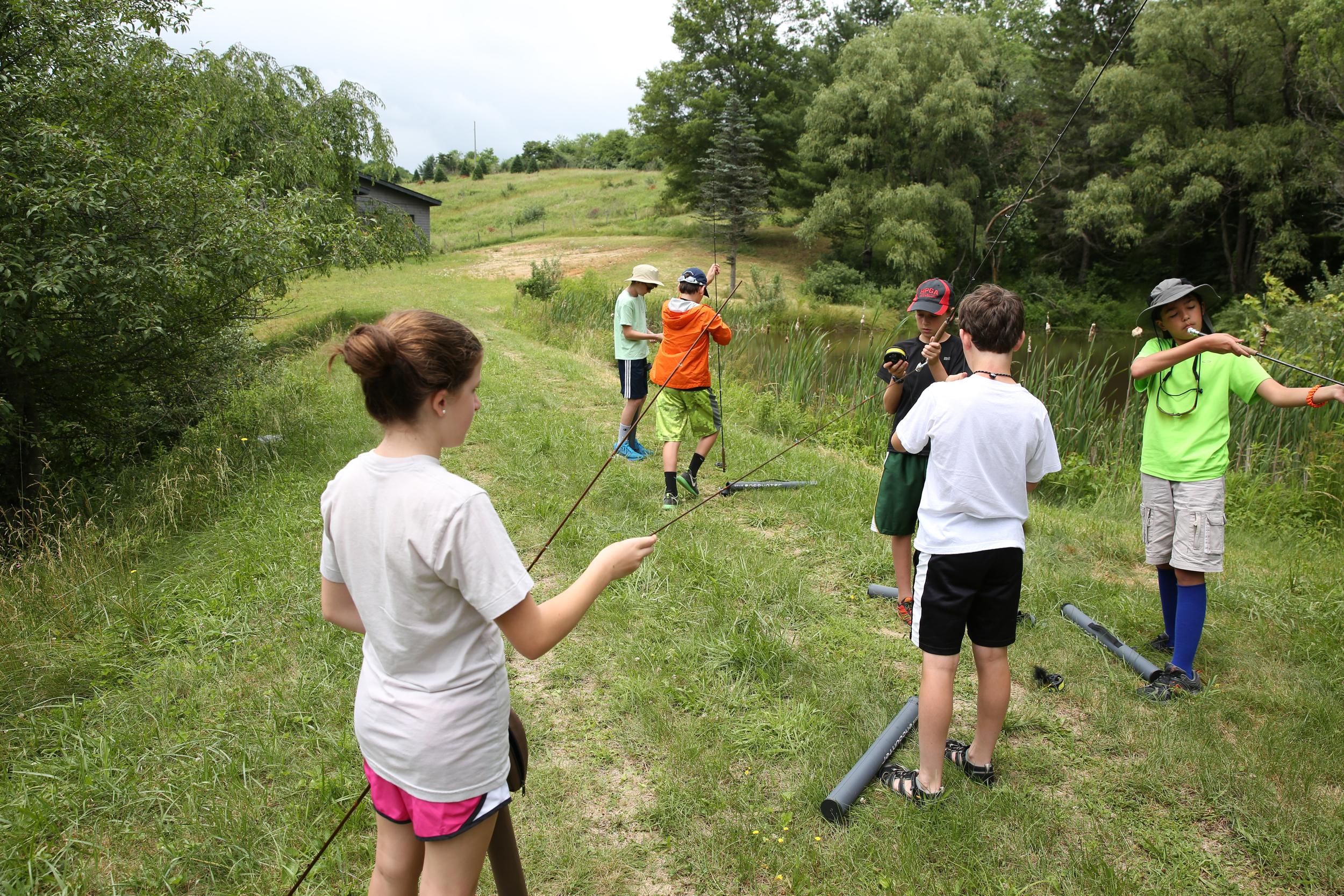 Fly Fishing Camp-81.jpg