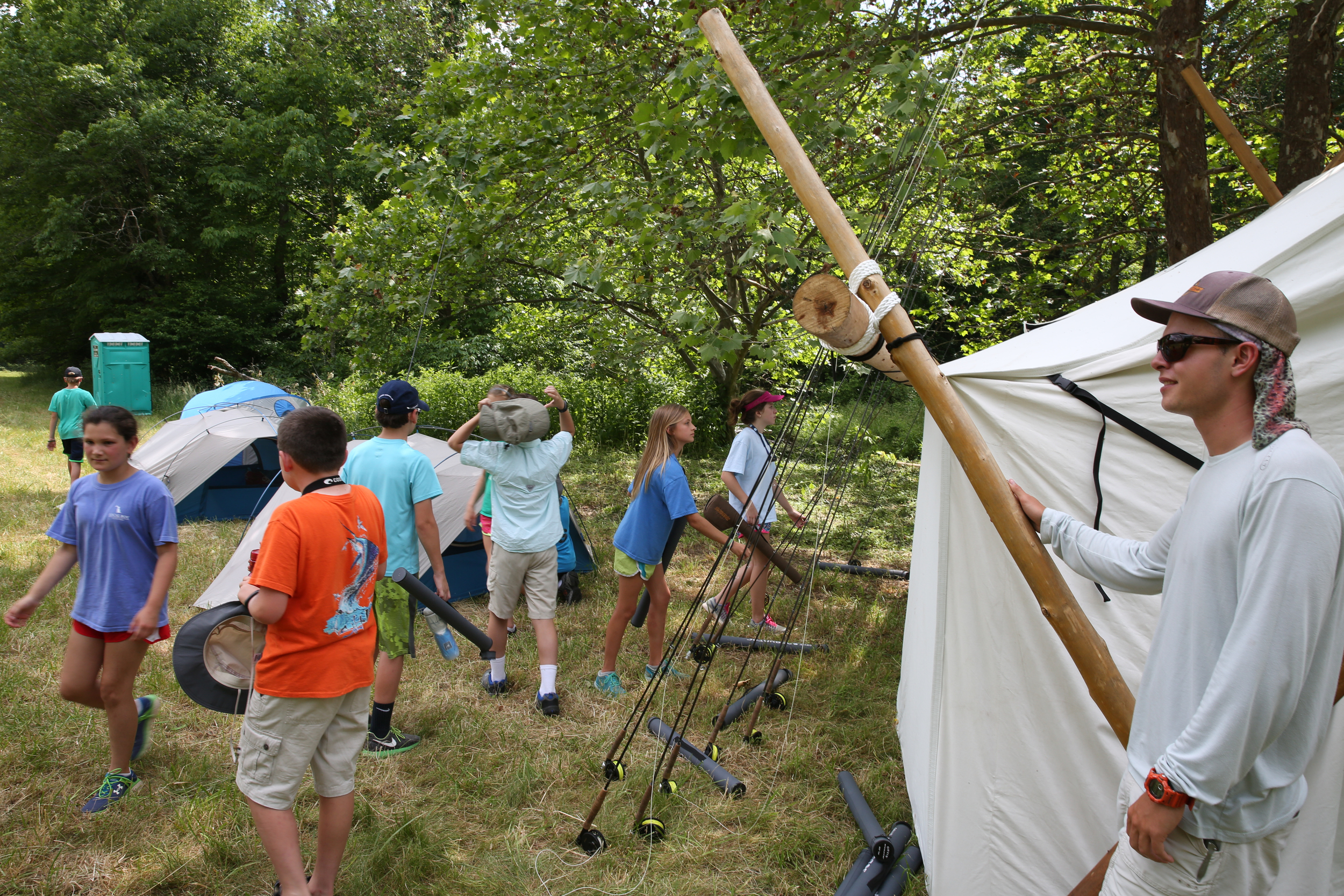 Fly Fishing Camp-29.jpg