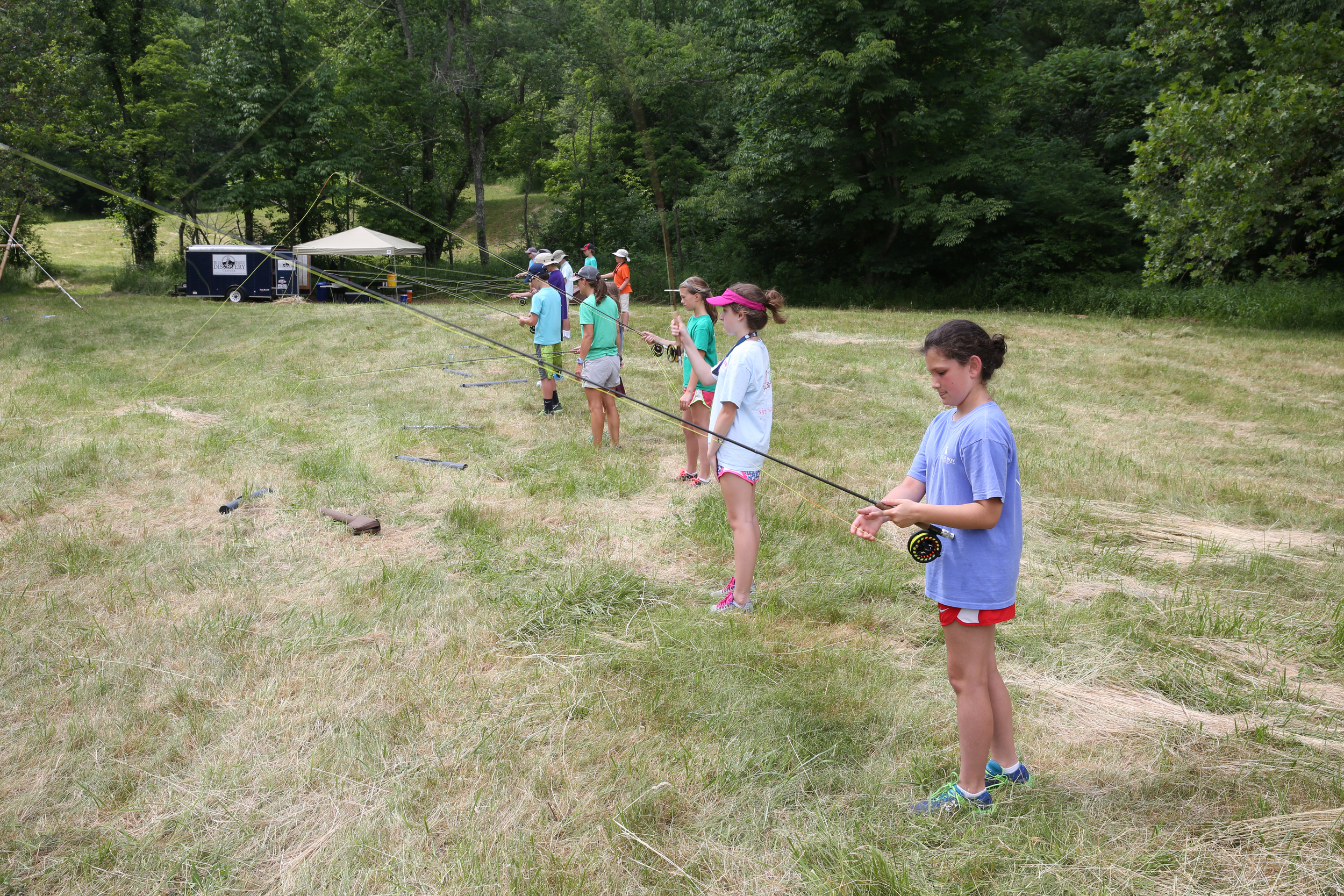 Fly Fishing Camp-26.jpg