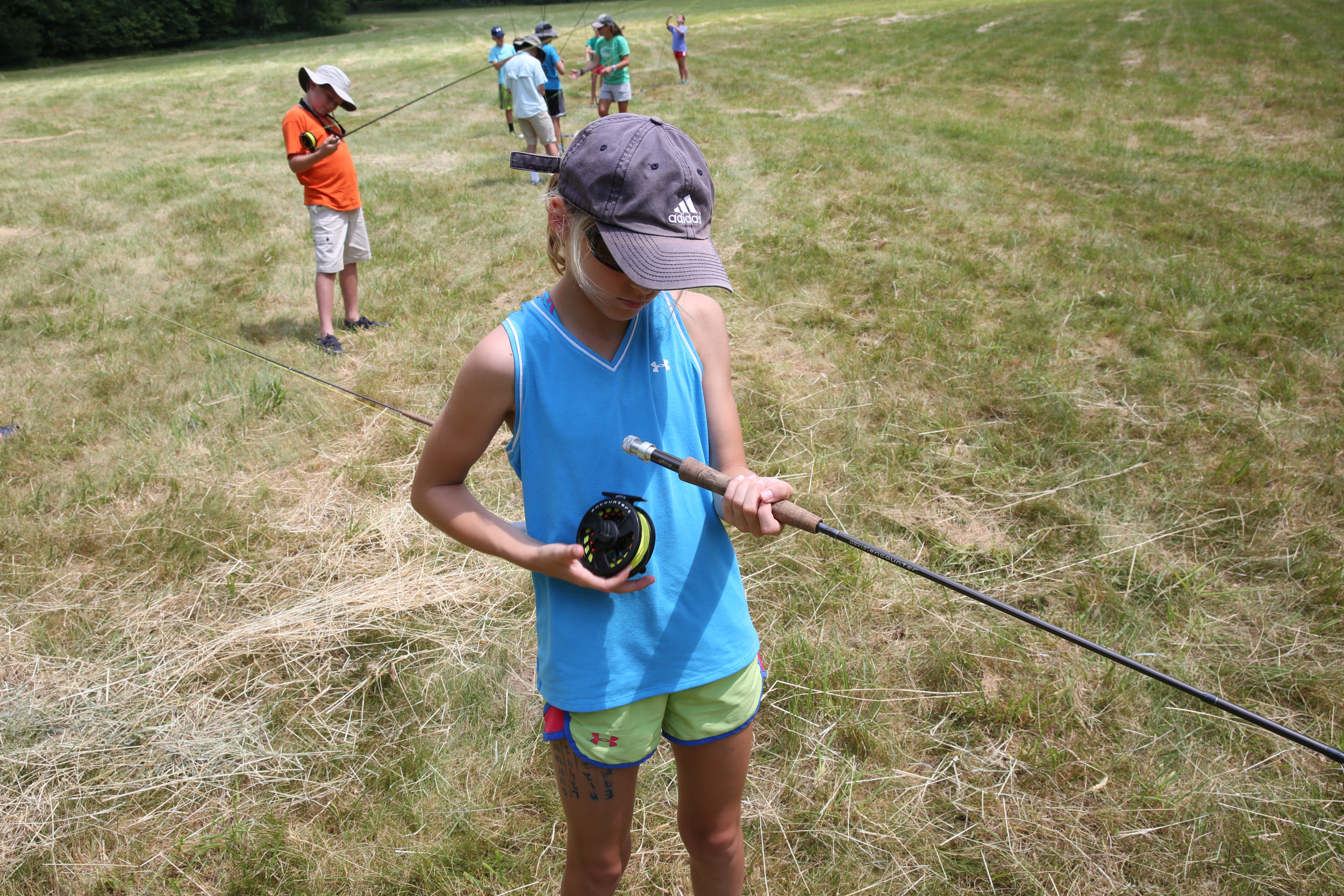Fly Fishing Camp-19.jpg