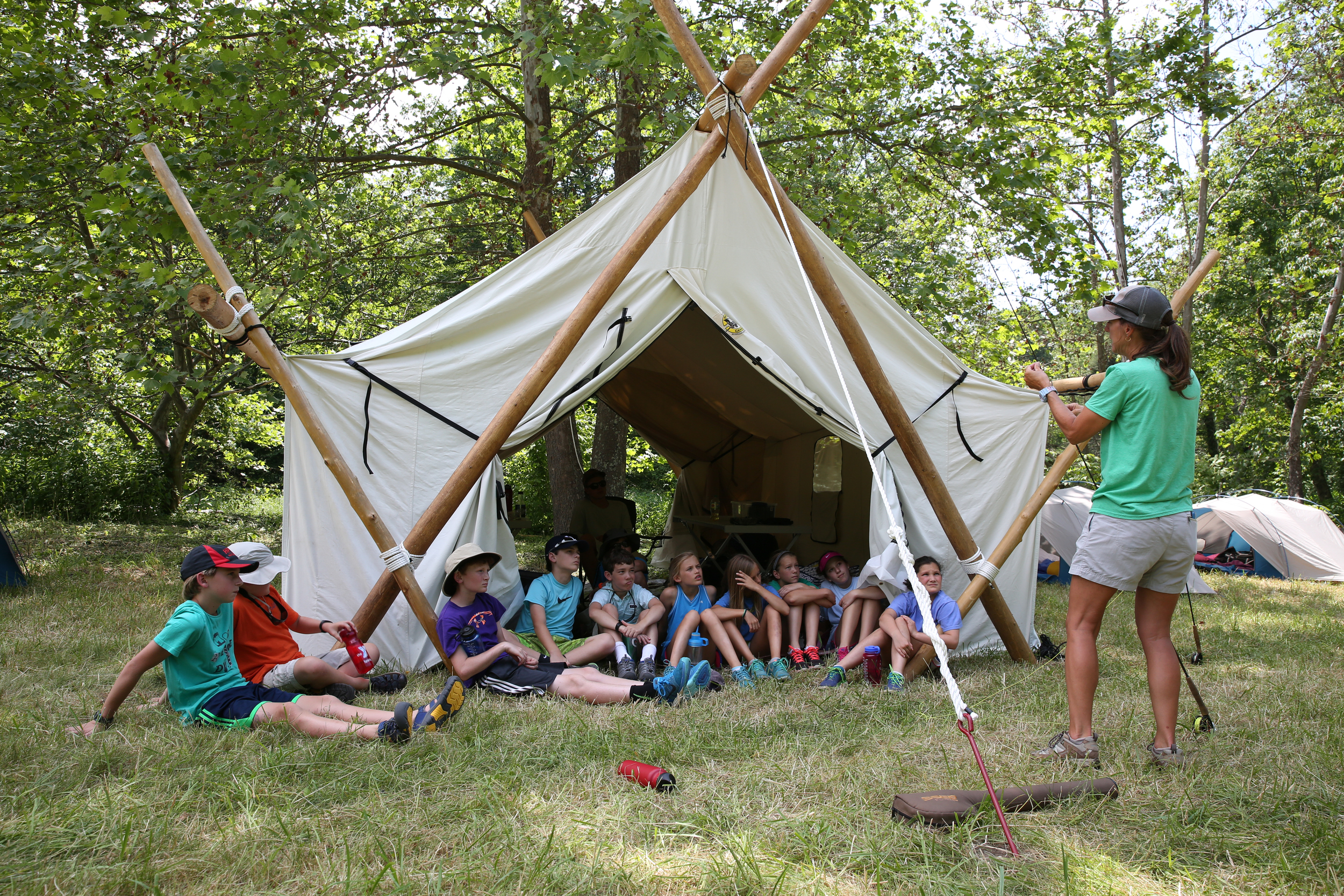Fly Fishing Camp-11.jpg