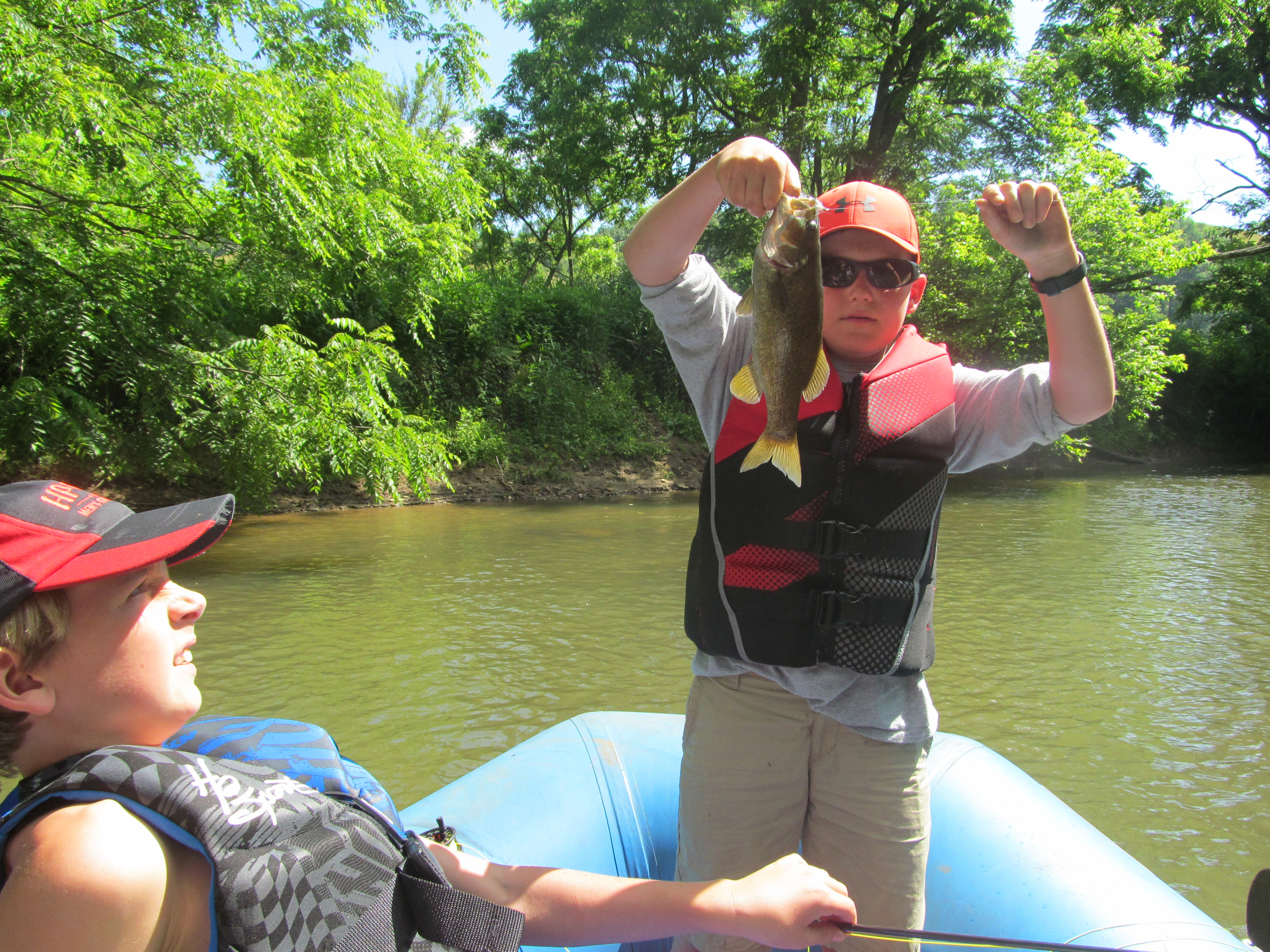 Fly Fishing Camp-17.jpg