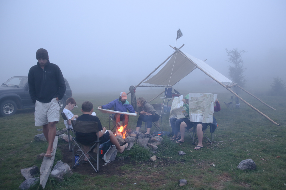 Mount Rogers Wilderness Camp-13.jpg