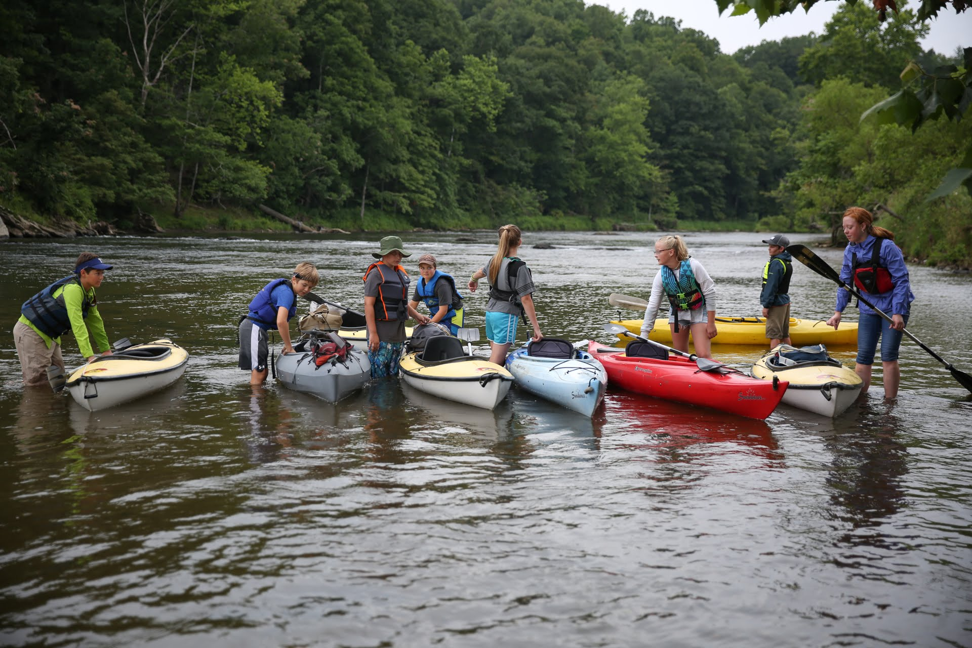 New River Expedition 2018-7.jpg