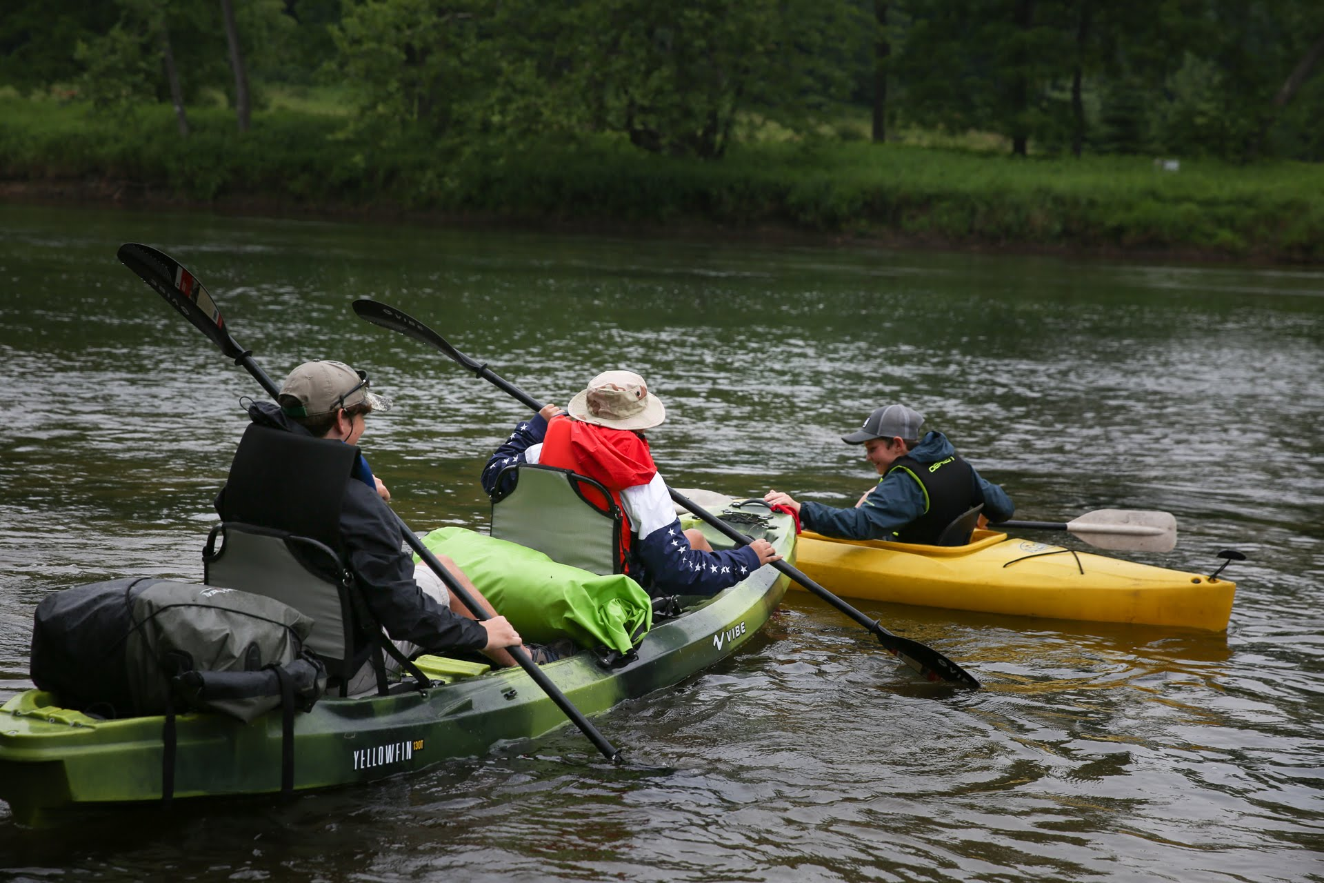 New River Expedition 2018-8.jpg
