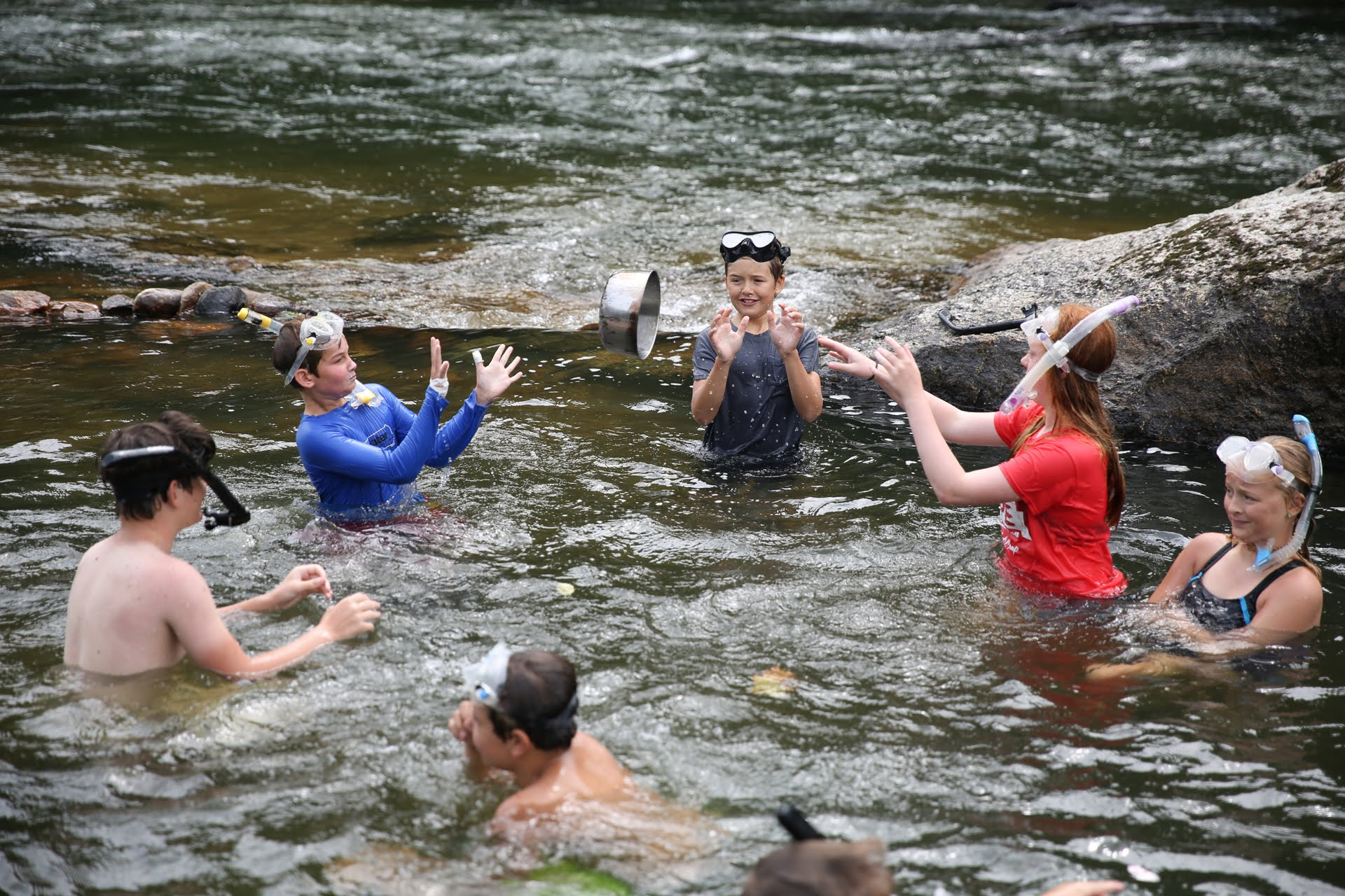 New River Expedition 2018-23.jpg