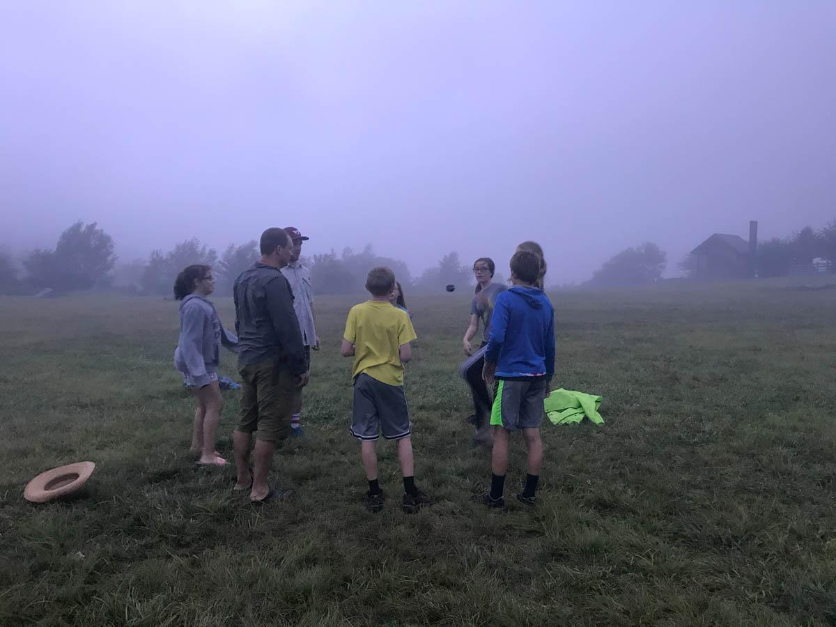 Wilderness camp-9.jpg