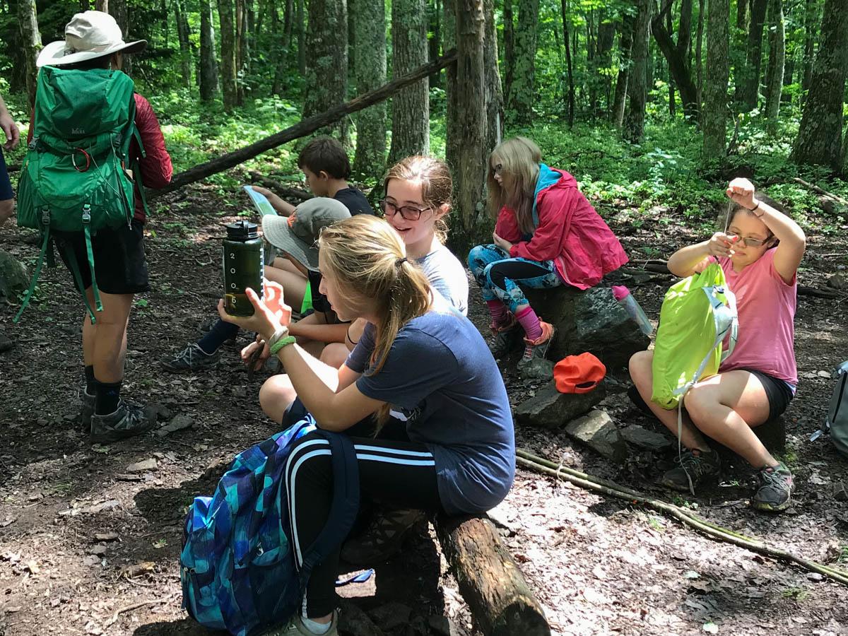 Wilderness camp-7.jpg