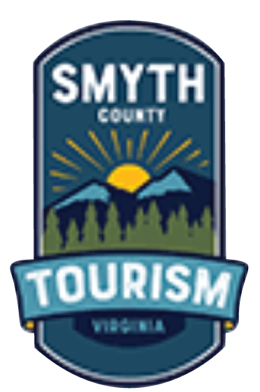 Smyth County Tourism Logo.png