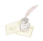 inkjar_envelopes_forwebsite.jpg