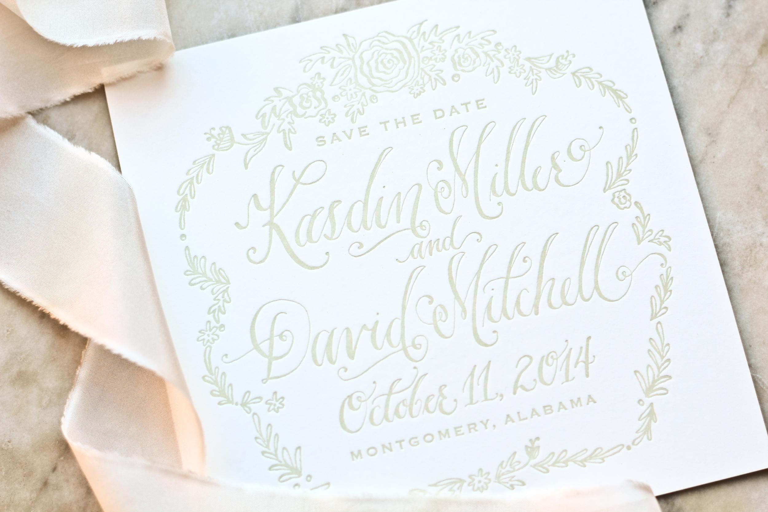 Kara Anne Paper_Save the Date_1.jpg