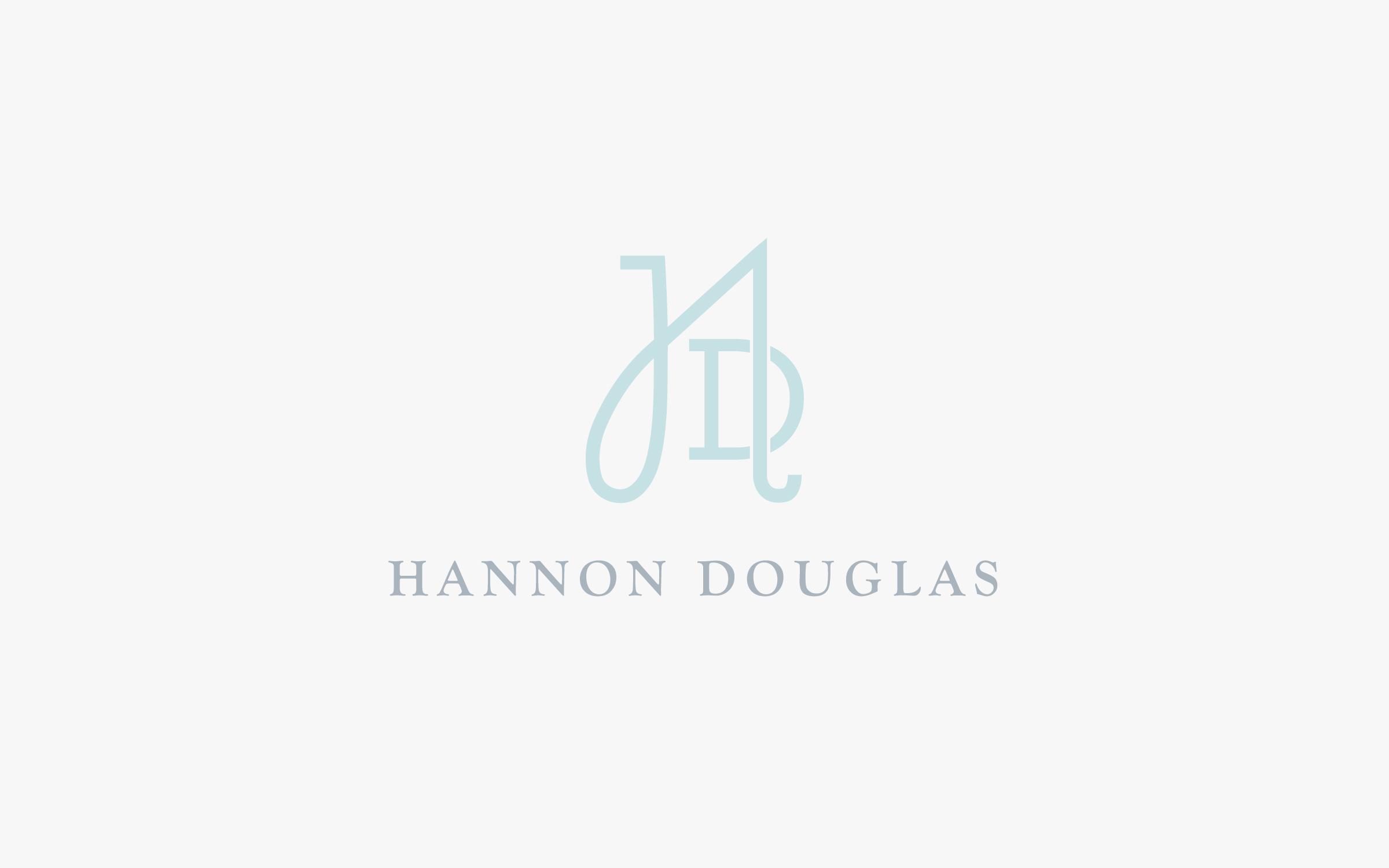 HannonDouglas_logo.jpg