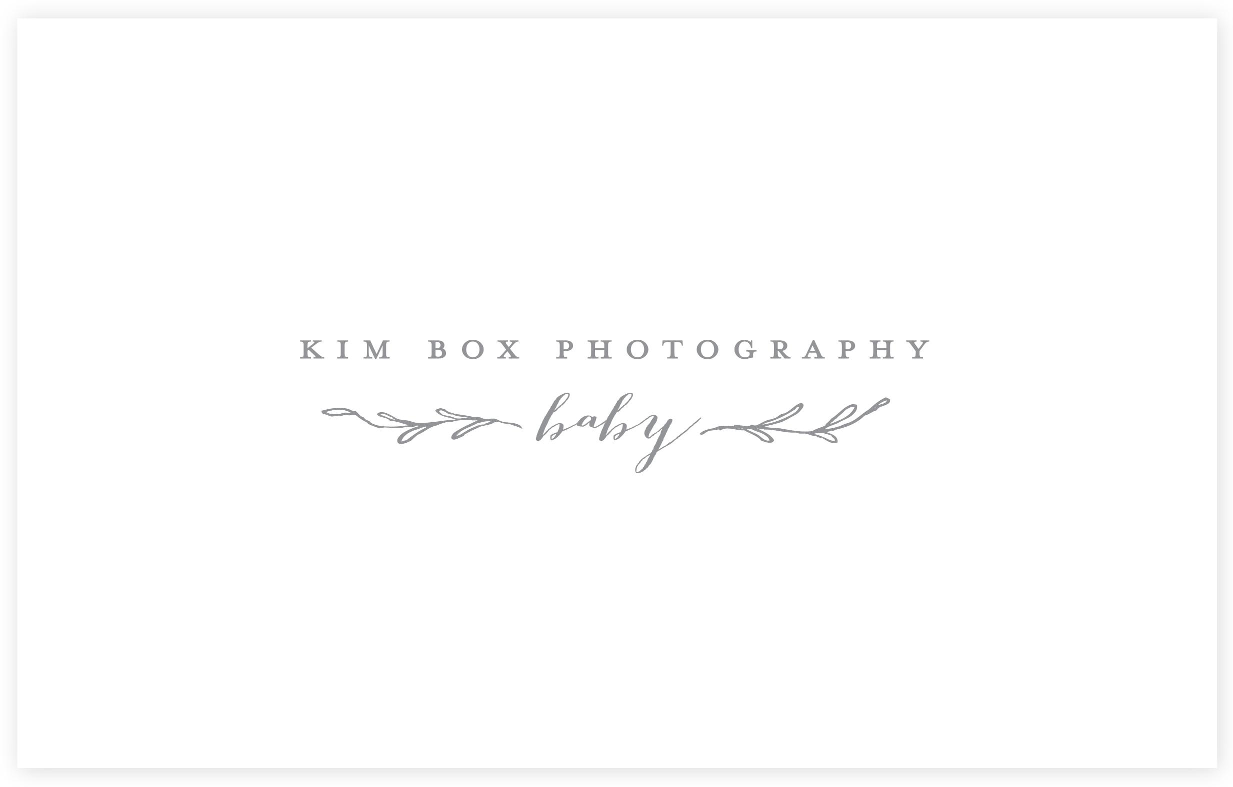KBB_logo2.jpg