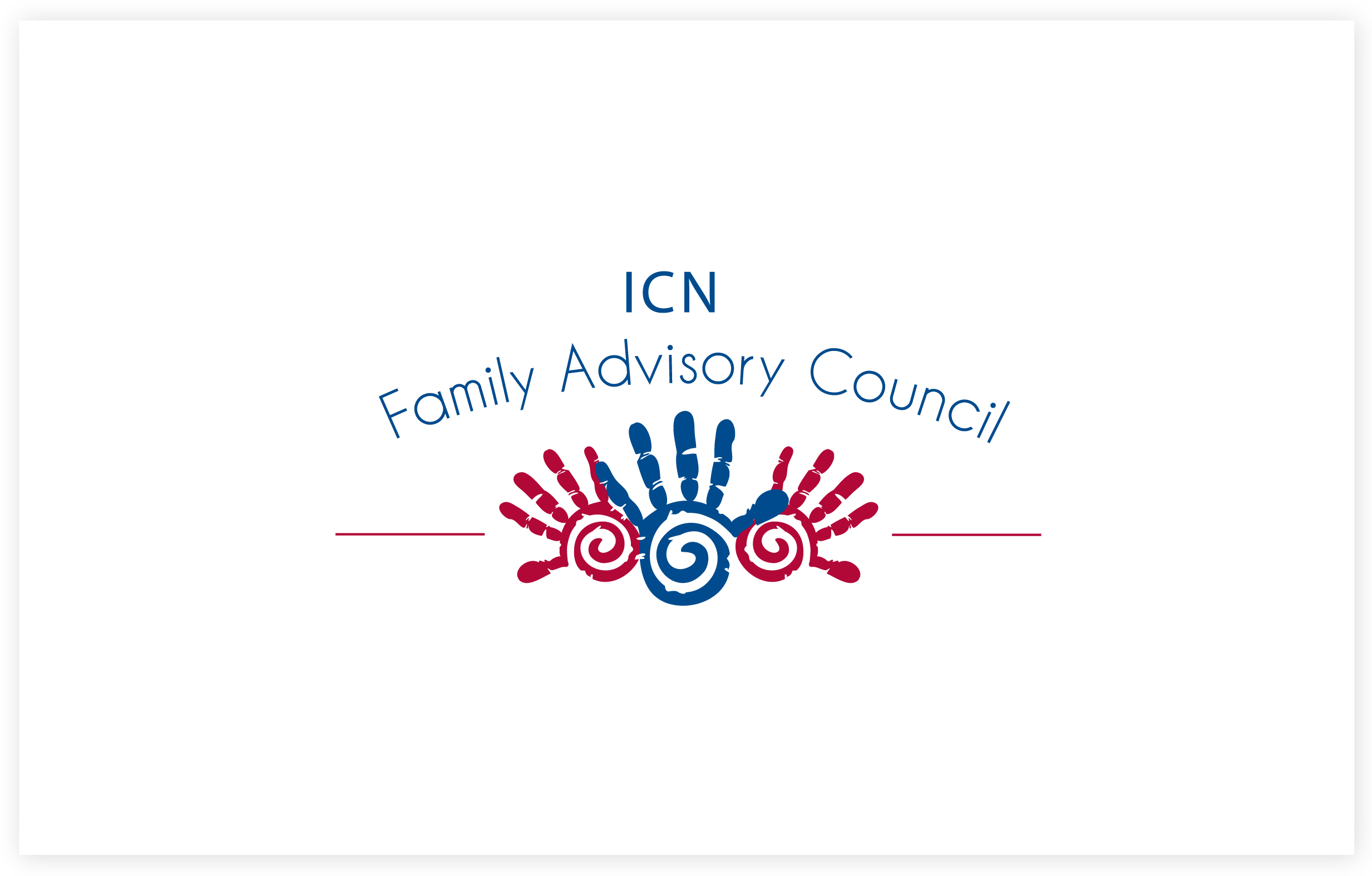 ICN_Logo1.jpg