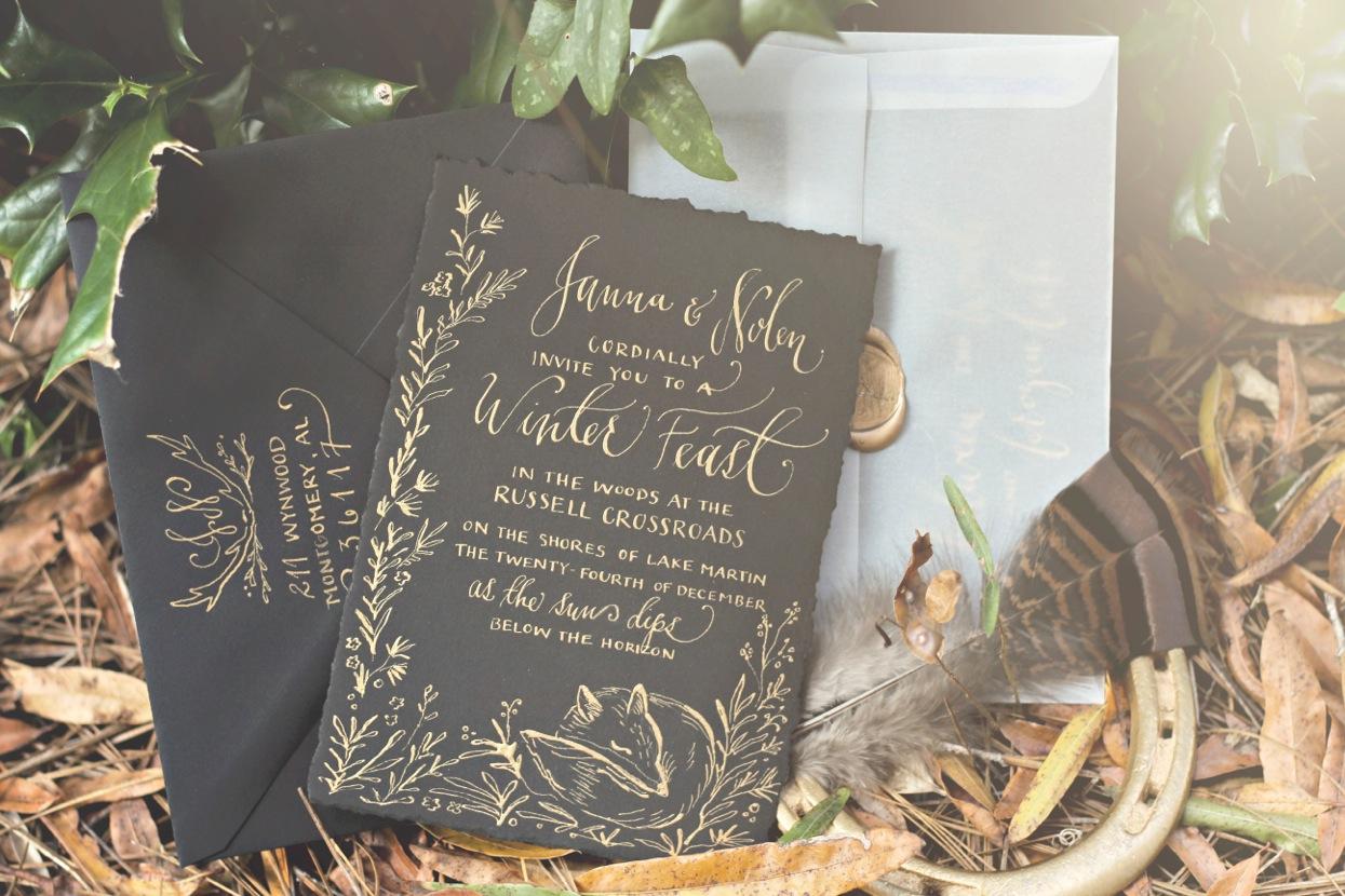 Wedding Feast Invite Suite.jpg