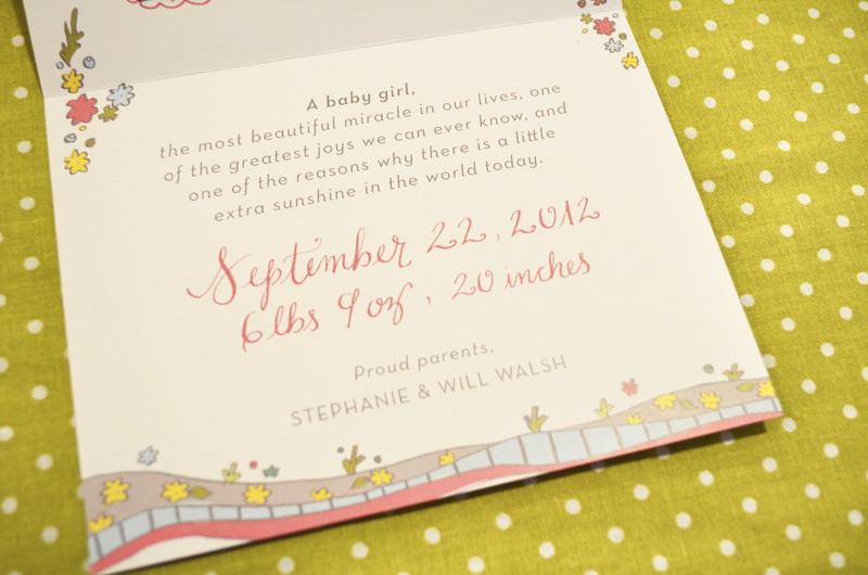 Kara Anne Paper Baby Announcement_3.JPG