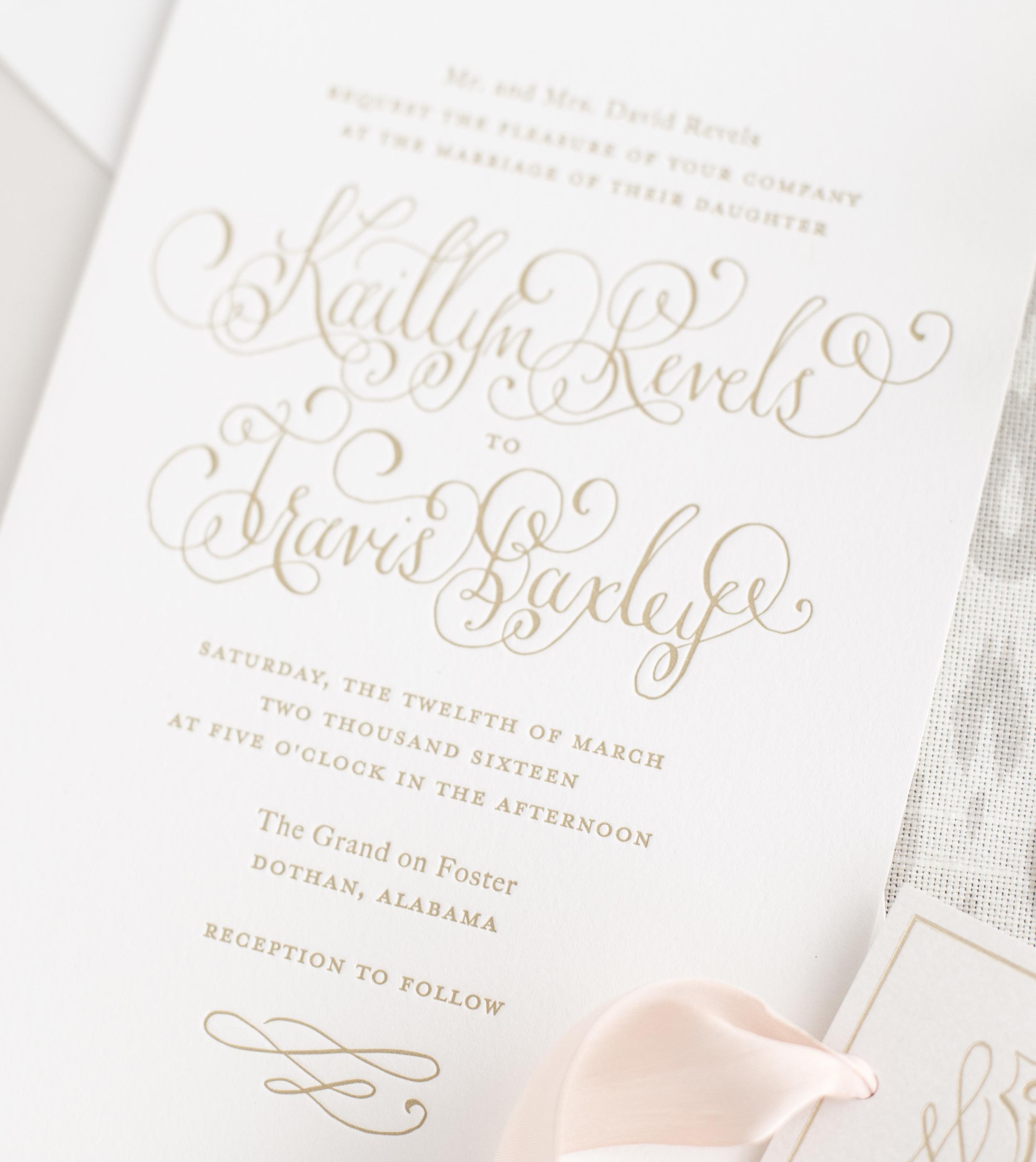 Kara Anne Paper_Kaitlyn & Travis_20.JPG