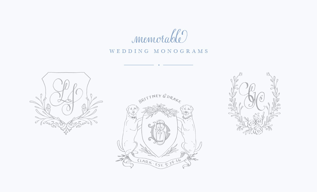 WeddingLogos_Homepage.jpg