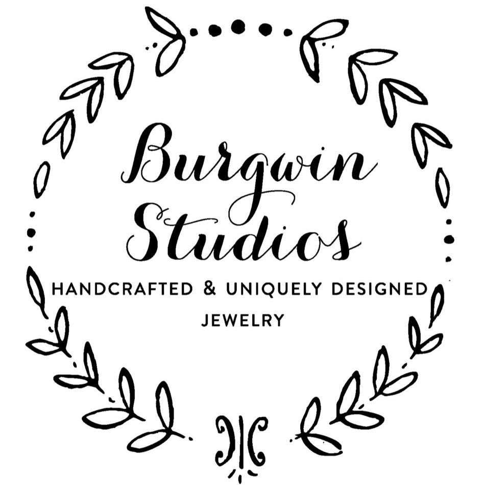 Burgwin Studios