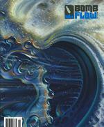 bomb flow 1 cover.jpg